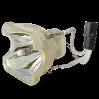 NEC VT85LP (50029924) Lampada senza supporto