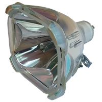 PANASONIC PT-61LCX35 Lampada senza supporto