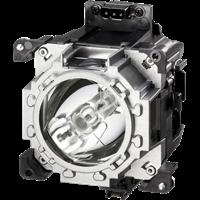 PANASONIC PT-DS20K2U Lampada con supporto