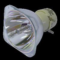 PANASONIC PT-LW321 Lampada senza supporto