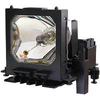 PANASONIC PT-44LCX65 Lampada con supporto