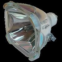 PANASONIC PT-52LCX65 Lampada senza supporto