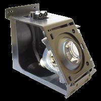SAMSUNG HL-T6756WX/XAA Lampada con supporto
