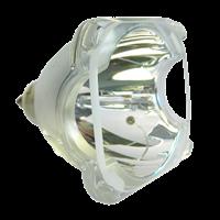 SAMSUNG HL-T7288WX/XAA Lampada senza supporto