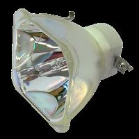 SAMSUNG SP-2203SWXEN Lampada senza supporto