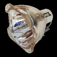 SAMSUNG SP-D400 Lampada senza supporto