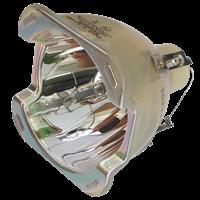 SAMSUNG SP-H701 Lampada senza supporto