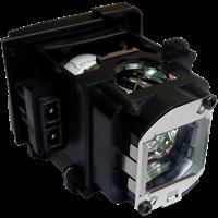 SAMSUNG SP-L250 Lampada con supporto
