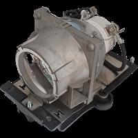 SAMSUNG SP-M220WS Lampada con supporto