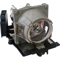 SAMSUNG SP-M250 Lampada con supporto