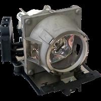 SAMSUNG SP-M250WS Lampada con supporto