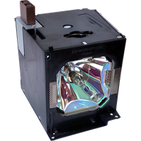 SHARP AN-K9LP (BQC-XVZ9000/1) Lampada con supporto