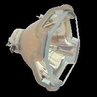 SHARP AN-K9LP (BQC-XVZ9000/1) Lampada senza supporto