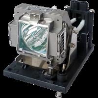 SHARP XG-PH80X-N Lampada con supporto