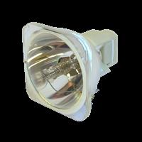SHARP XG-PH80X-N Lampada senza supporto