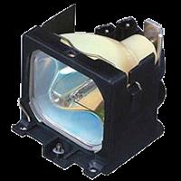 SONY LMP-C120 Lampada con supporto