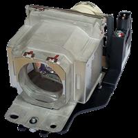 SONY VPL-DX147 Lampada con supporto