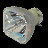 SONY VPL-DX147 Lampada senza supporto