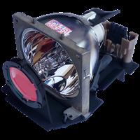 TAROX B100 DLP Lampada con supporto
