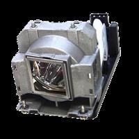 TOSHIBA T355 Lampada con supporto