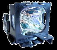 TOSHIBA T721 Lampada con supporto