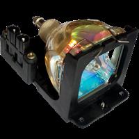TOSHIBA TLP-B2 Ultra Lampada con supporto