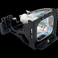 TOSHIBA TLP-S30 Lampada con supporto