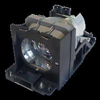TOSHIBA TLP-S70U Lampada con supporto