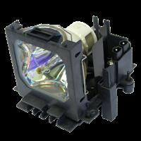 TOSHIBA TLP-SX3500 Lampada con supporto
