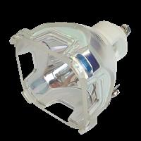 TOSHIBA TLP-T401 Lampada senza supporto