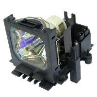 TOSHIBA TLP-X4500 Lampada con supporto