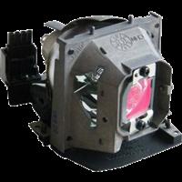 UTAX DXD 5015 Lampada con supporto