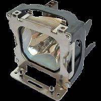 VIEWSONIC PJ860-1 Lampada con supporto