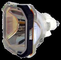 VIEWSONIC PJ860-1 Lampada senza supporto