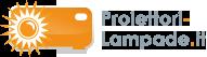 Proiettori-Lampade.it